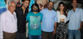 Celebs At Sonali Cable Movie Screening
