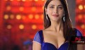 Shruti Hassan Bold Stills from Yevadu