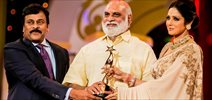 SIIMA - South Indian International Movie Awards 2014 In Malaysia