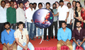 Snehavin Kadhalargal Movie Audio Launch