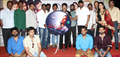 Snehavin Kadhalargal Movie Audio Launch