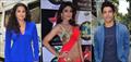 Farhan & Vidya promote Shaadi Ke Side Effects on Nach Baliye