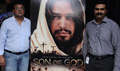 Son OF God Movie Press Meet