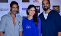 Singham Returns Merchandise Launch