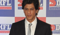 Shahrukh KHan Announced As HDFL Brand Ambassador
