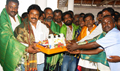 Sri Vinayaga Bus Service Movie Launch