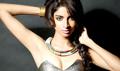Actress Sahithya Photo Shoot