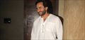 Saif At Lekar Hum Deewana Screening