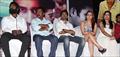 Salim Movie Press meet