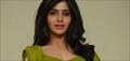 Samantha Homely stills in Chudidhar