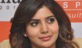Samantha at Pratyusha Support is an NGO