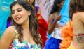Samantha Hot Pics from Sikinder