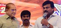 Santosham Awards-2014 Photos