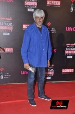 Picture 2 of Vikram Bhatt