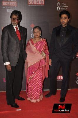 Jaya Bachchan Gallery