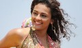 Seerat Kapoor Stills from Run Raja Run