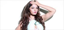 Shilpi Sharma New Look Pictures