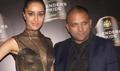 Shraddha Kapoor Walks The Ramp For Gaurav Gupta