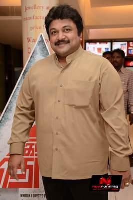 Picture 4 of Prabhu