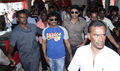 Sigaram Thodu Movie Success Celebration