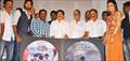 Sivappu Audio Launch