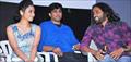 Sivappu Press Meet