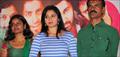 Snehavin Kathalargal Press Meet