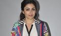 Soha At Film Chaarfutiya Chhokare Meet