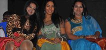 Sokku Sundaram Movie Audio Launch