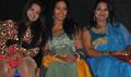 Sokku Sundaram Movie Audio Launch