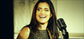 Sona Mohapatra Shoots A New Music Video For Purani Jeans