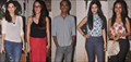 Sonali Cable Movie Special Screening