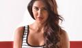 Actress Sonam Bajwa Stills