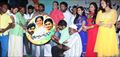 Sooraiyadal Audio Launch