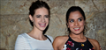 Special screening of 'Tamanchey' hosted by Richa Chadda