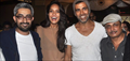 Special screening of The Shaukeens