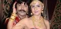 Sri Ramanujar Movie Shooting Spot Photos