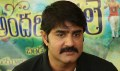 Srikanth's Interview Stills for GAV