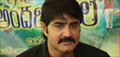 Srikanth's Interview Stills for GAV