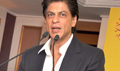 Stanford Students Special Meeting With SRK