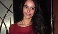 Mallika Sherawat At Suleman Keda Premiere Show