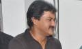 Sunil - Vasu Varma - Dil Raju Film Opening