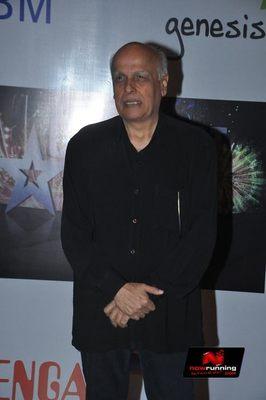 Mahesh Bhatt Gallery