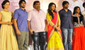 Tamiluku En Ondrai Aluthavum Movie Press Meet