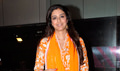 Tabu hosts special screening of 'Haider'