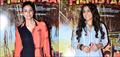 Tabu & Vidya graces the special screening of 'Filmistaan'
