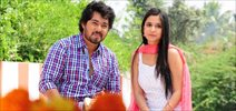 Tanish New film Launch