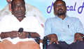 Thalakkonam Music Director Subhash Jawahar Press Meet