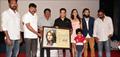 Tharamani Single Track Launch