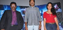 The Amazing Spiderman 2 Press Meet